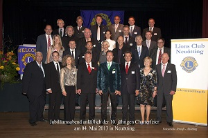 20130504_02 LCN10-Feier_js Gruppe_1_001_verkleinert
