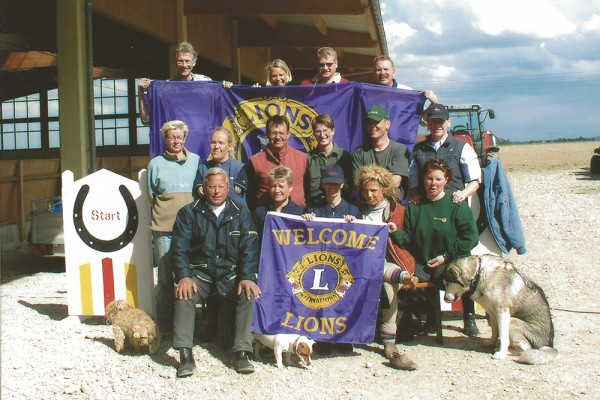 20040805_Paralympics-Dressurreiter b Schrankl_Scan-b