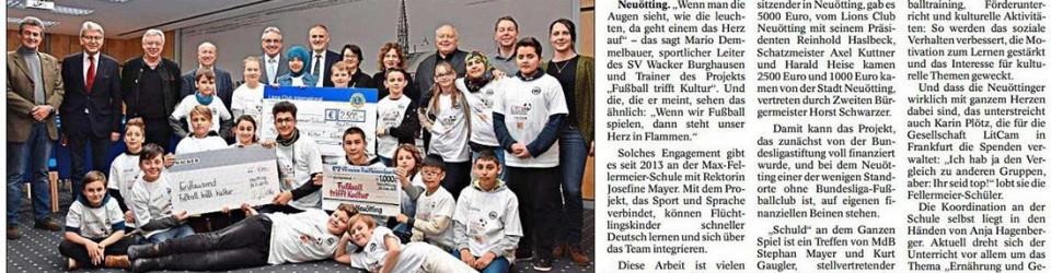 20170128_ANA_Fussball-trifft-Kultur