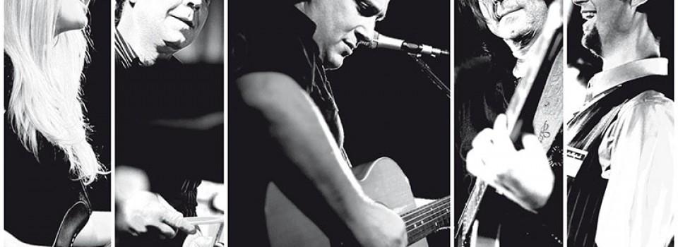 John-Lennon-Tribute-Foto